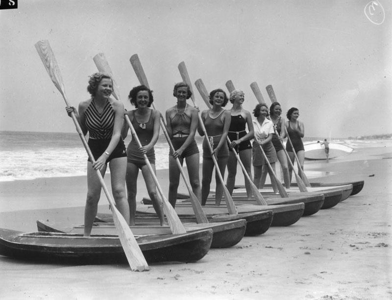 00070564 kayaks