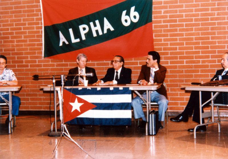 alpha 66