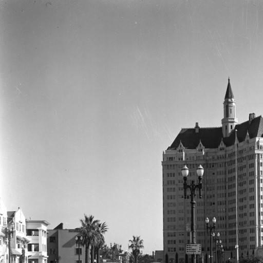 villa riveriera hotel